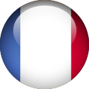 Web Hosting in French