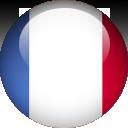 France translate