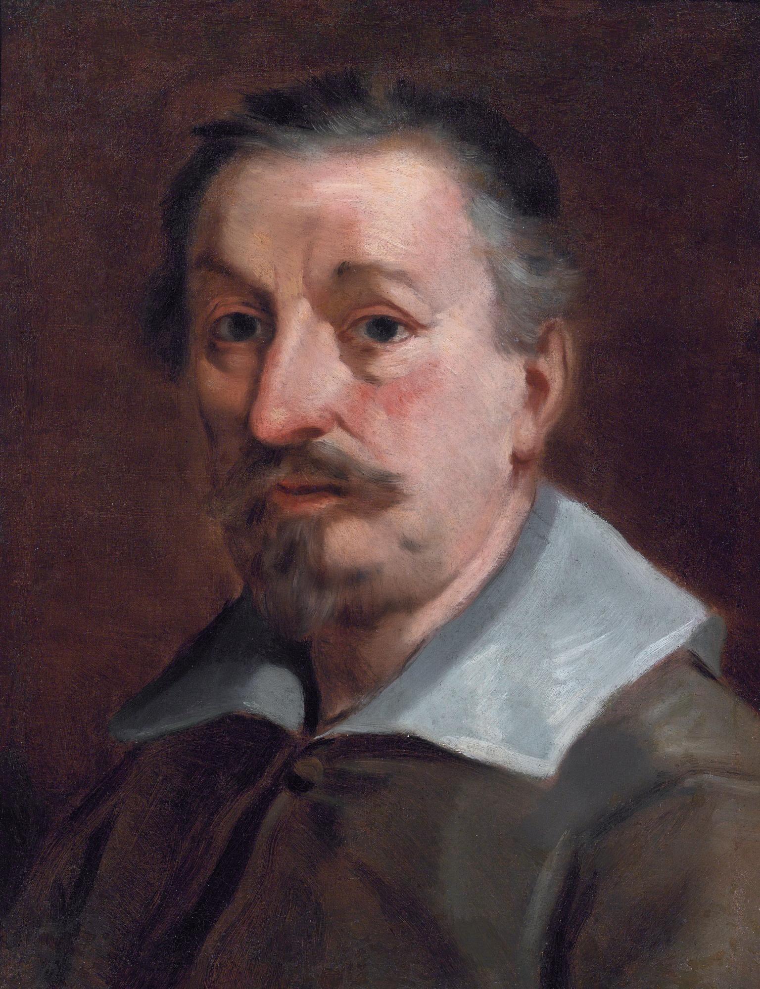 Andrea Albani francesco albani - wikipedia