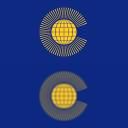 Gaussian blur - Wikipedia