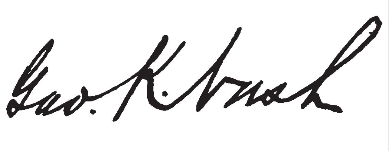 Filegeorge k nash signatureg wikipedia filegeorge k nash signatureg altavistaventures Choice Image