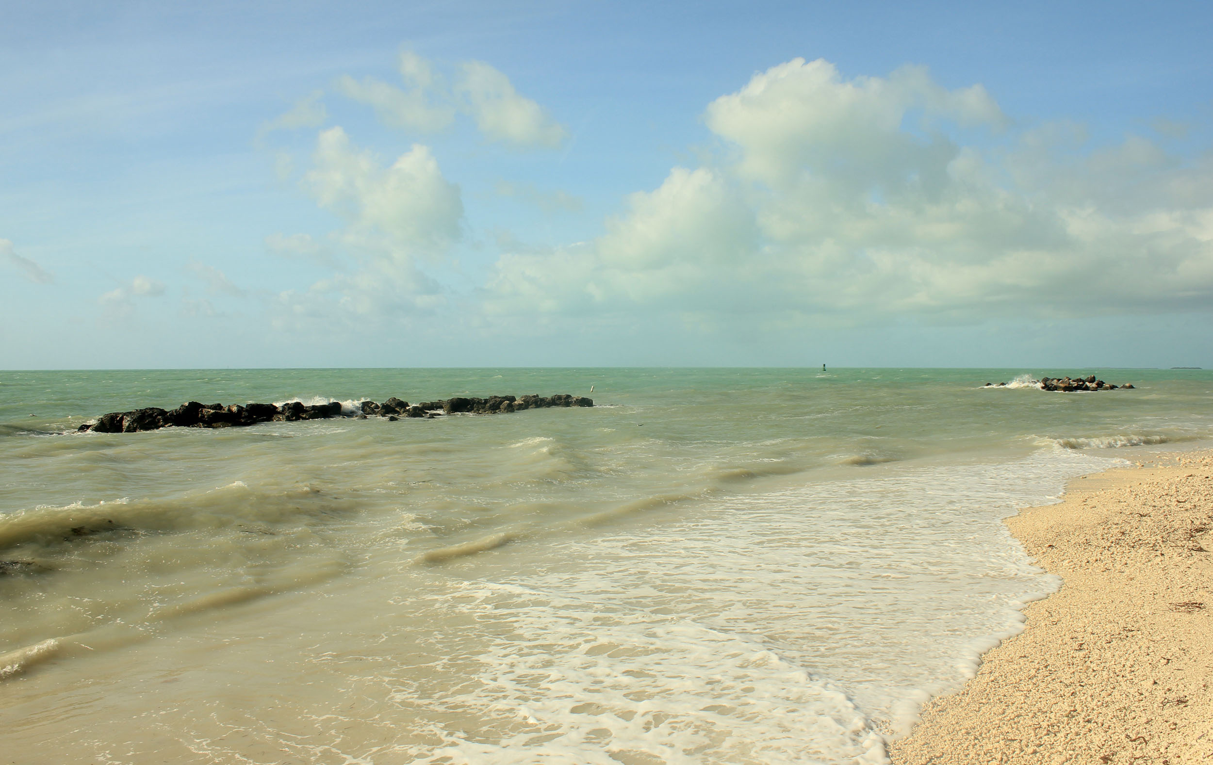 Gfp-florida-keys-key-west-waves-washing-ashore.jpg
