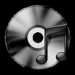 http://upload.wikimedia.org/wikipedia/commons/c/cc/Gnome-dev-cdrom-audio.png