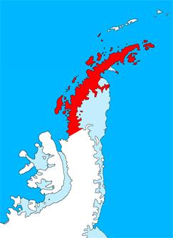 GrahamLandstubmap.png