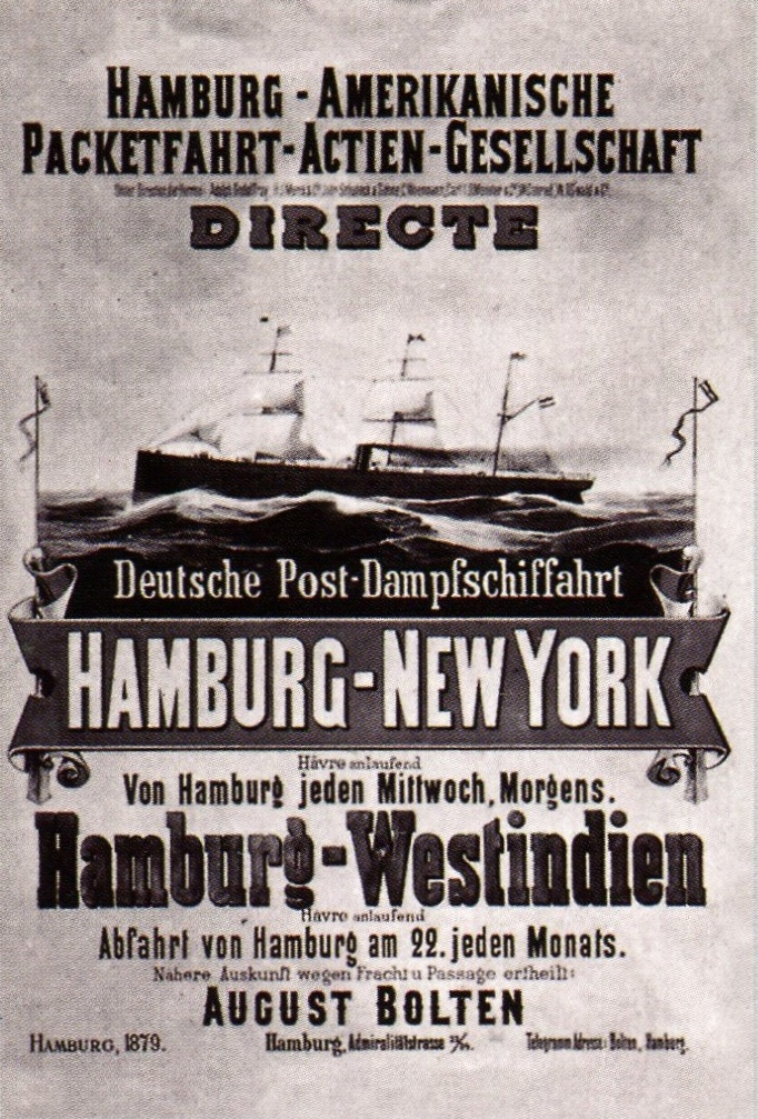 HAPAG Plakat 1879.jpg