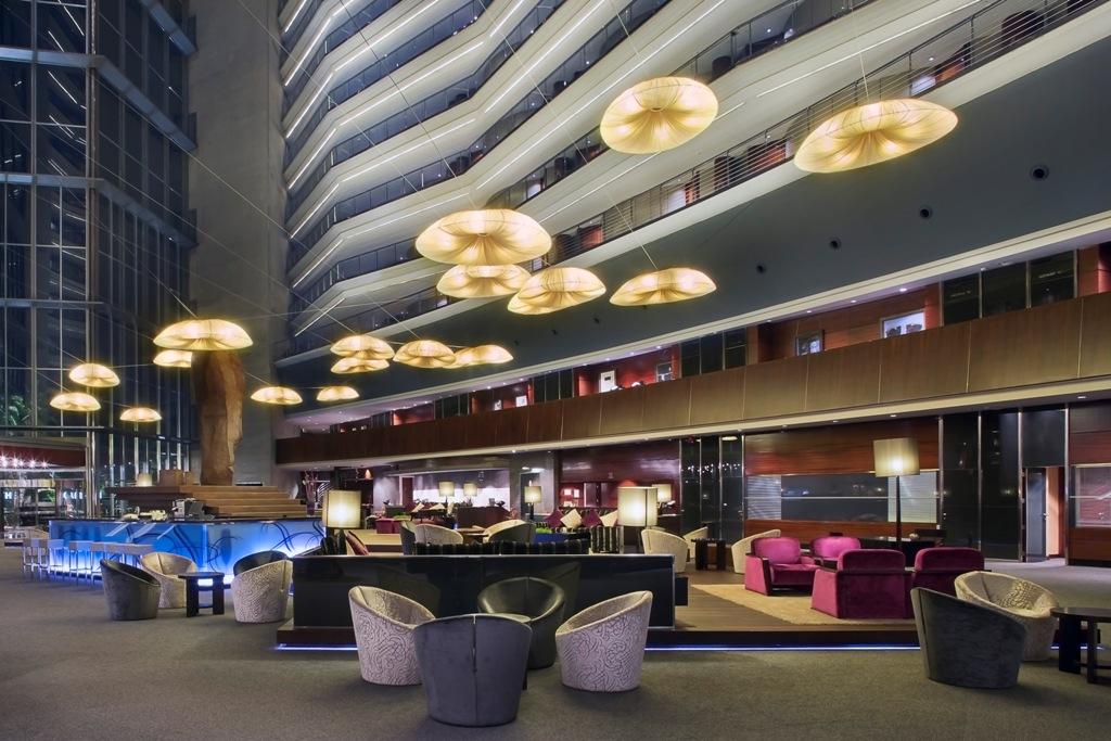 Hotel Rey Carlos Playa De Ingles