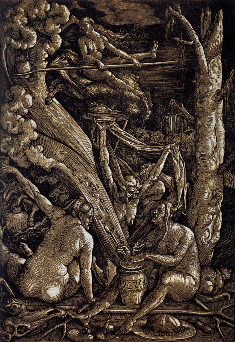 [Image: Hans_Baldung_-_Witches_Sabbath_-_WGA01221.jpg]