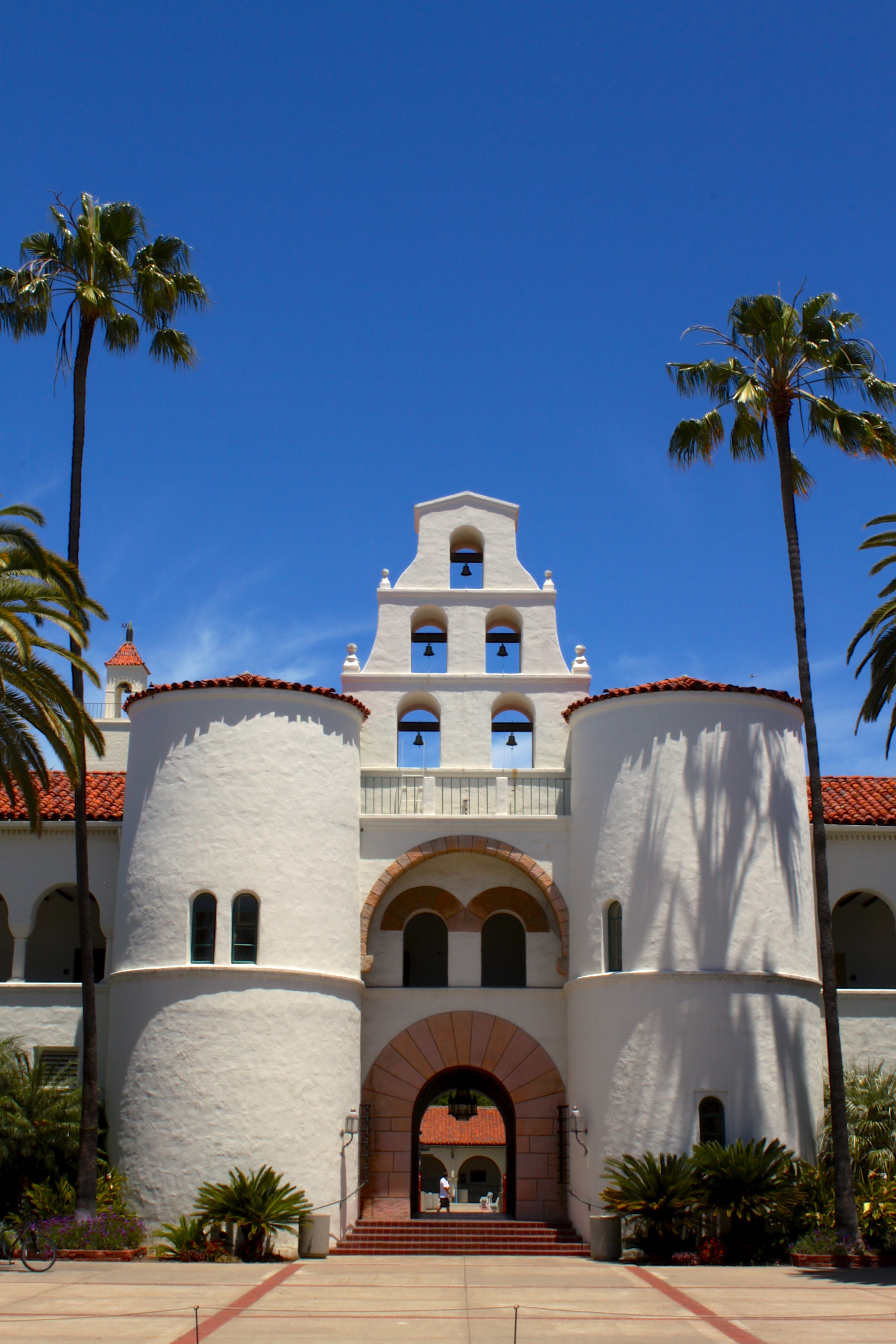 Sdsu Campus Map Pdf.San Diego State University College Of Sciences Wikiwand