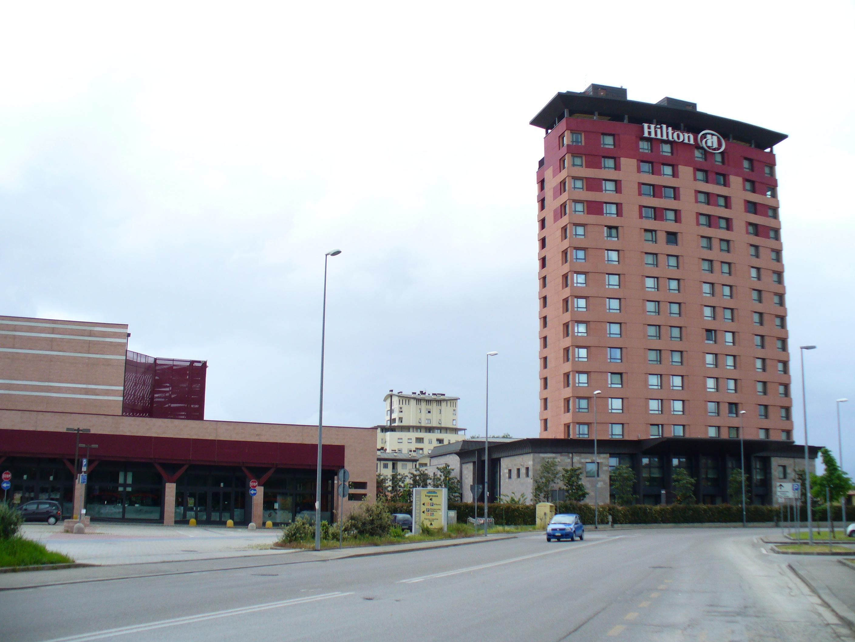 Hotel Firenze  Stelle Lubo Centro