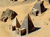 History of Sudan aspect of history