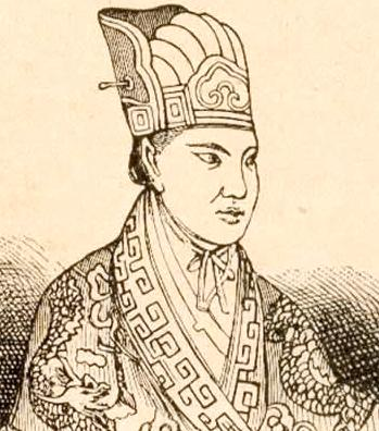 Hong Xiuquan, Leader of the Rebellion