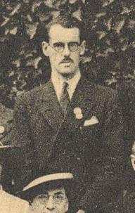Horace Francis Barnes Wikipedia The Free Encyclopedia