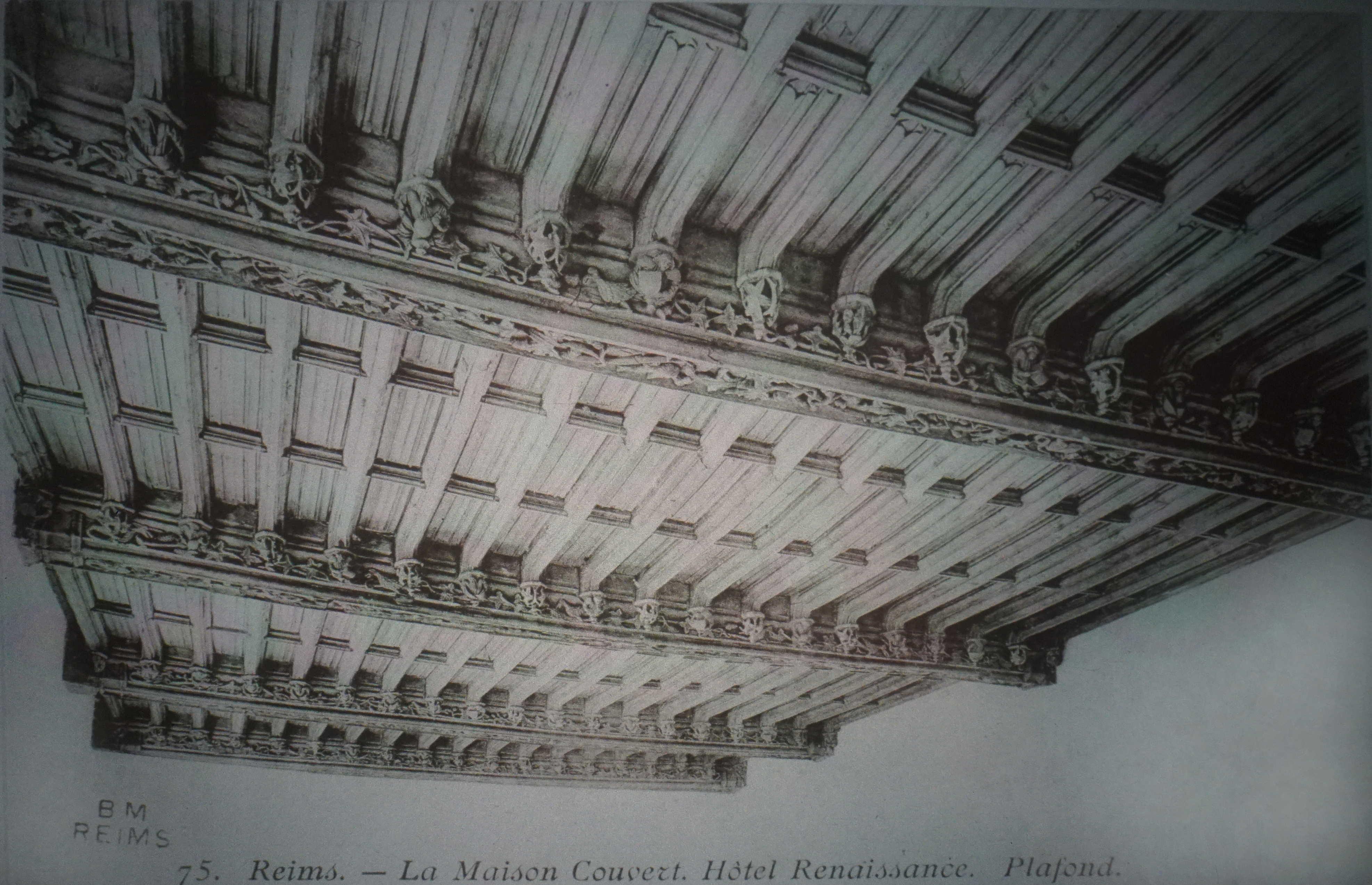 File:Hotel le vergeur plafond à la française 09027.jpg - Wikimedia ...