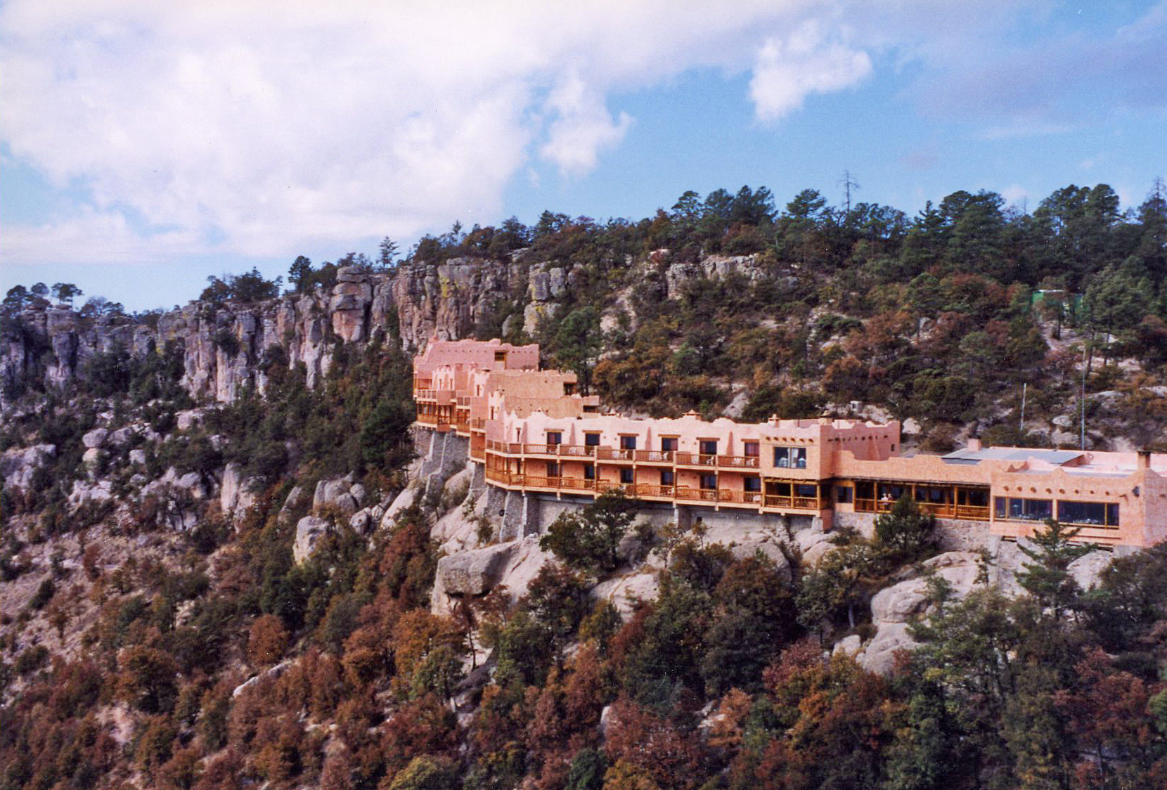 Https Www Hotel Tommes Schmallenberg Nordenau
