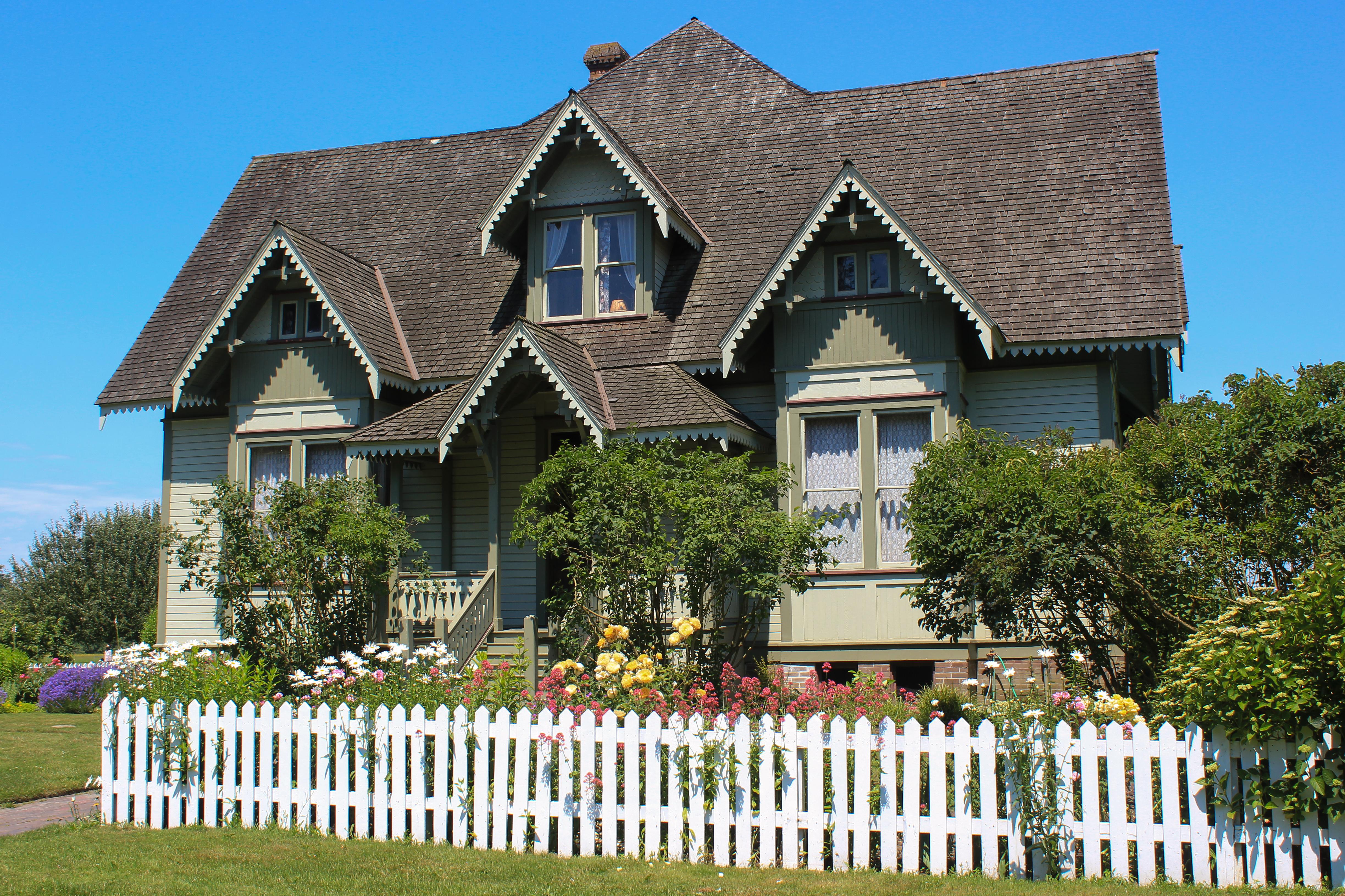 file hovander homestead  ferndale  whatcom county