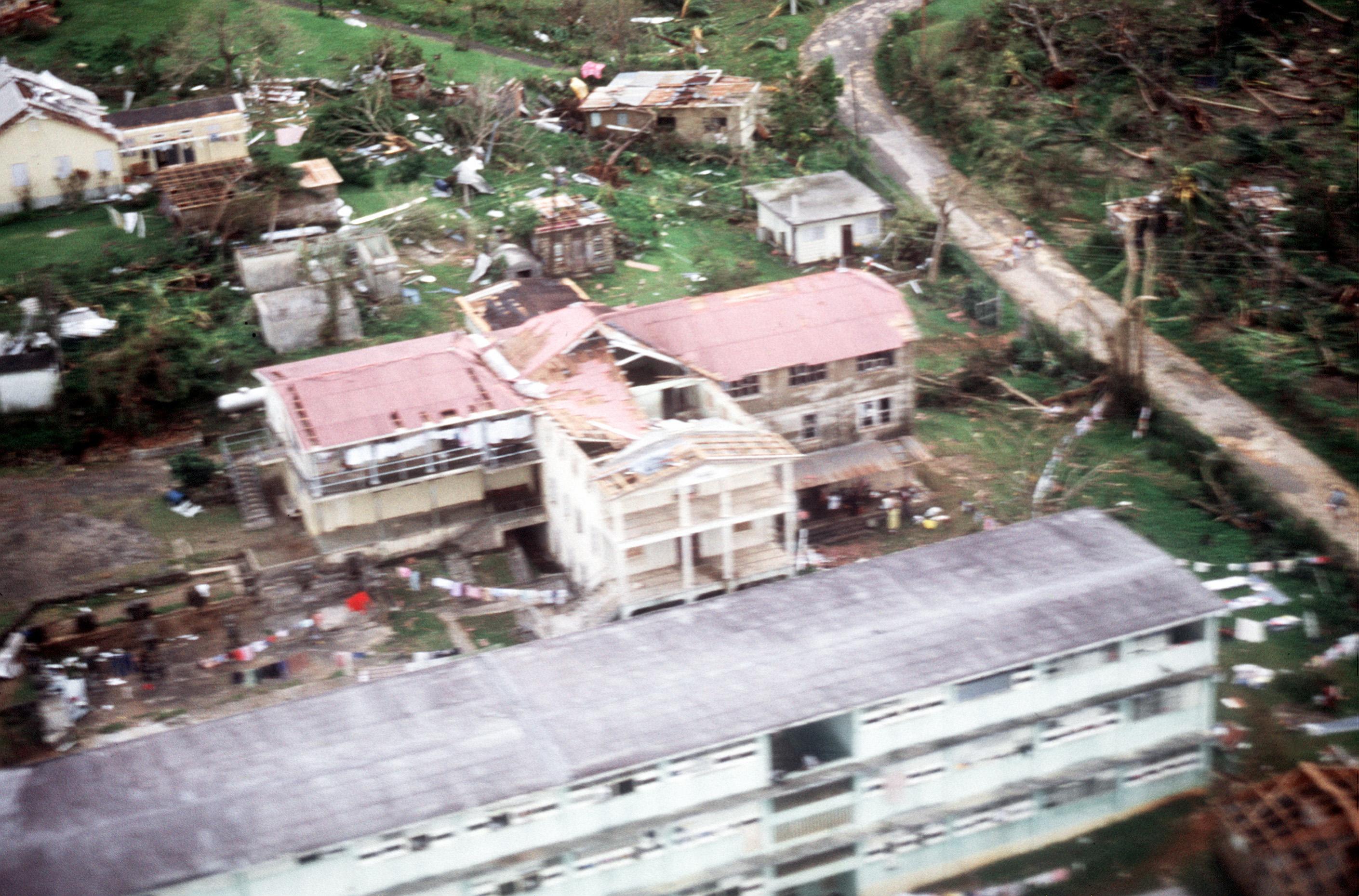Image Result For Hurricane Michael
