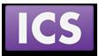 Ics.com-logo.png
