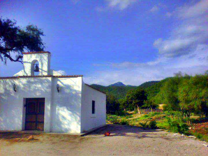 El zapote wikipedia la enciclopedia libre - Casas rurales en la provenza ...