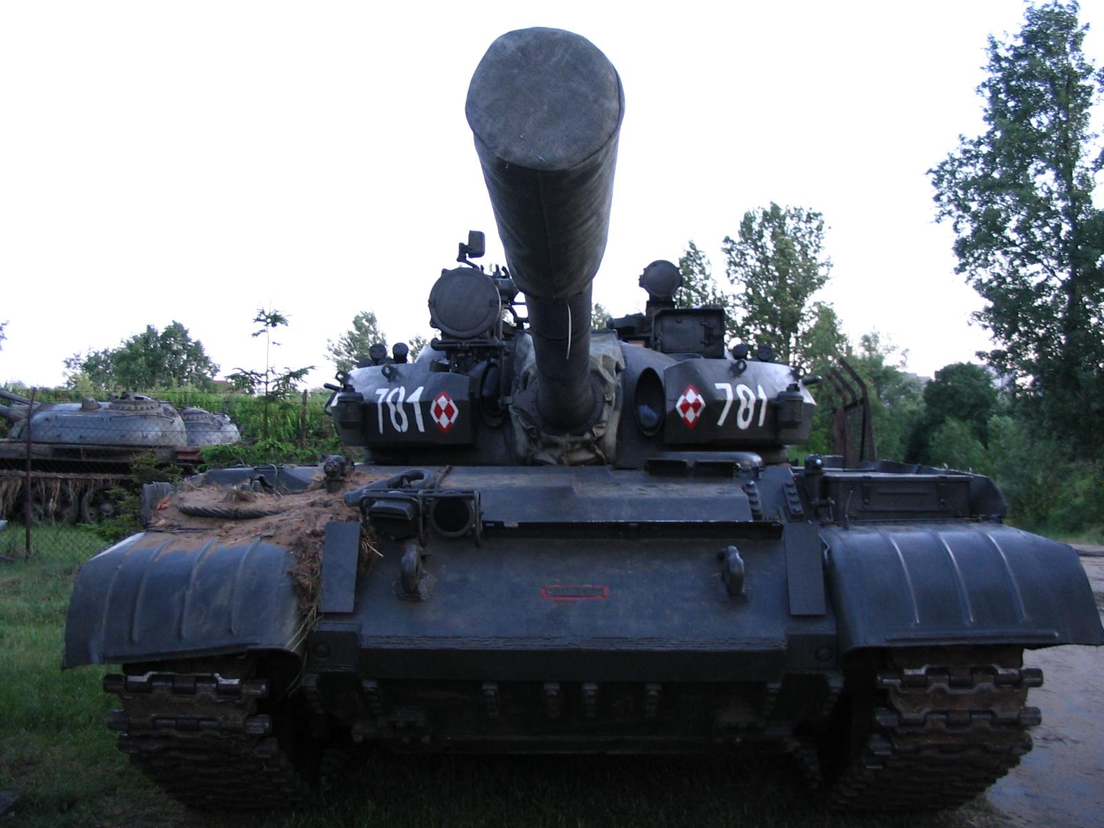 Image-T-55_in_MWP_2.jpg