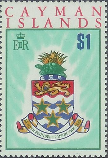 Image Result For Cayman Islands In