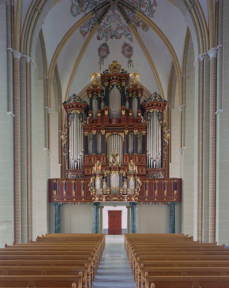 Datei interieur aanzicht orgel orgelnummer 1775 for Interieur niederlande