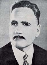 Iqbal in 1933.jpg