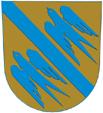 Jämijärvi vaakuna.PNG