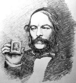 James William Davison