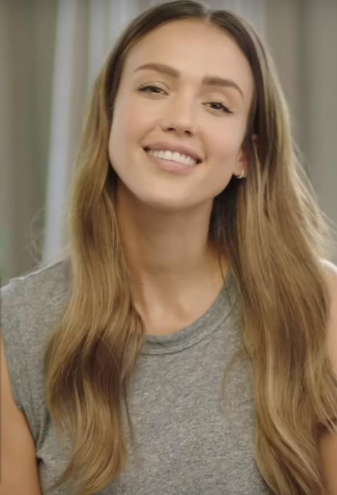 Alexa Vega dating storia
