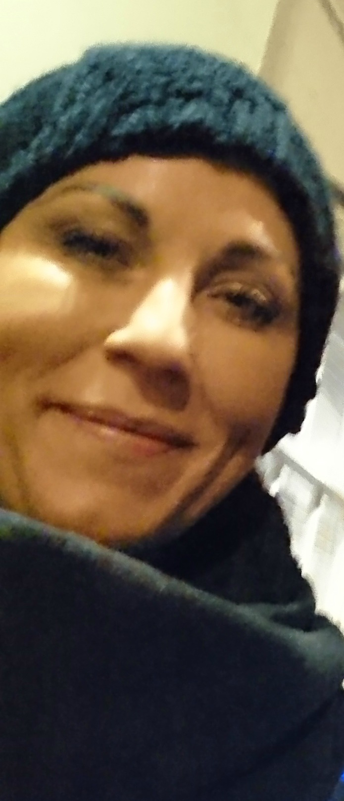 Jessie Wallace naked (59 photo), cleavage Sexy, Instagram, cleavage 2018