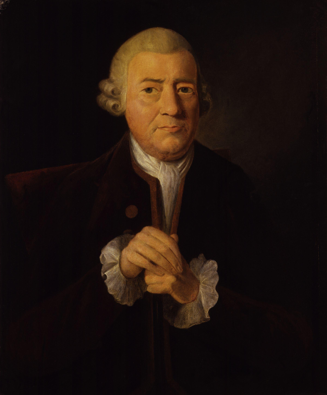 John baskerville Baskerville