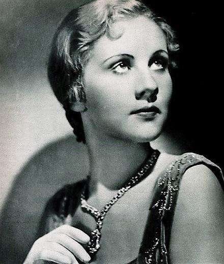 Judith Wood - Wikidata