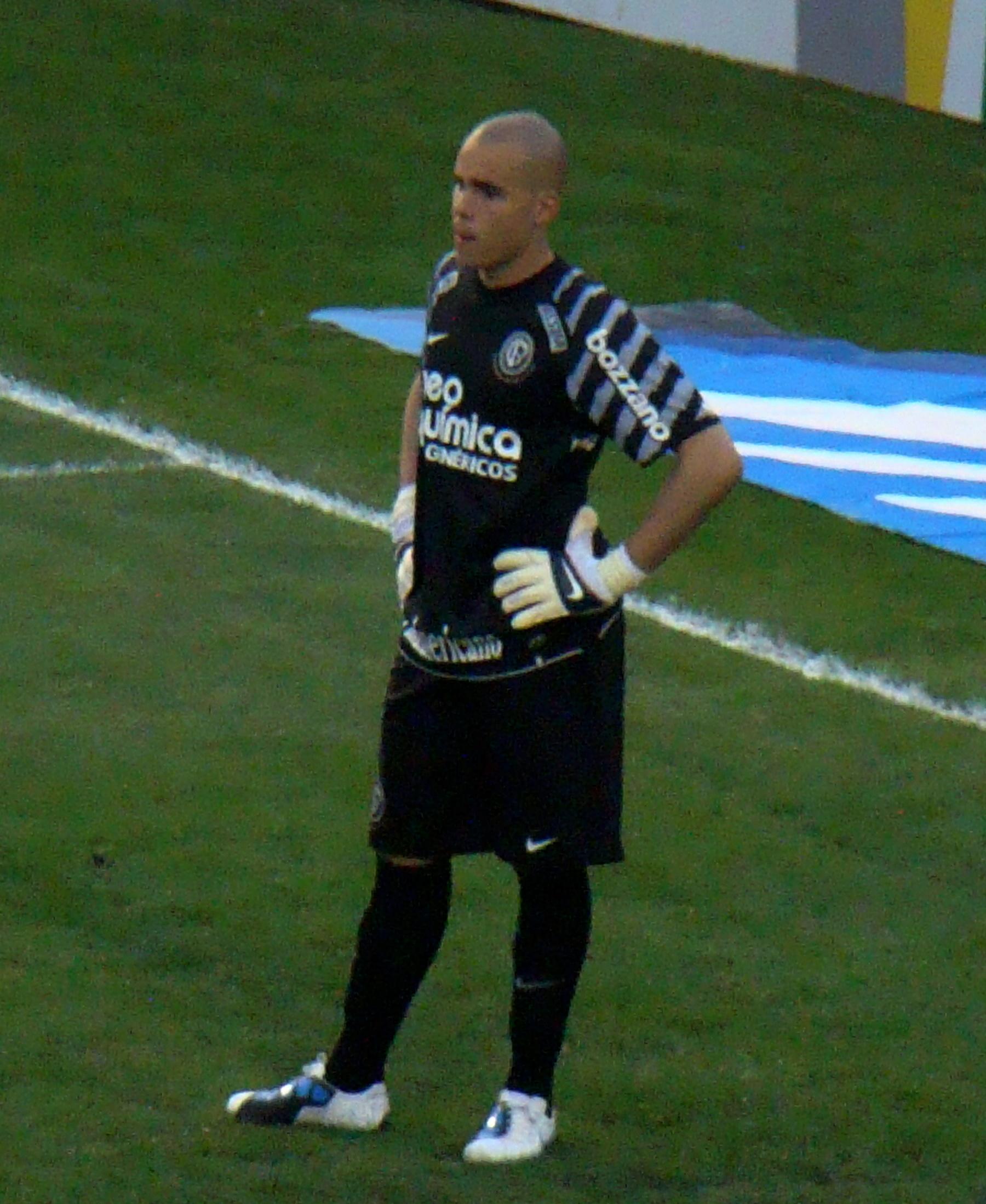 0033da1a9 Júlio César de Souza Santos – Wikipédia