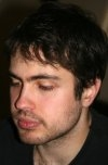Justin Rosenstein Low Res Profile.jpg
