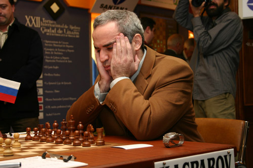 File:Kasparov-30.jpg - Wikimedia Commons