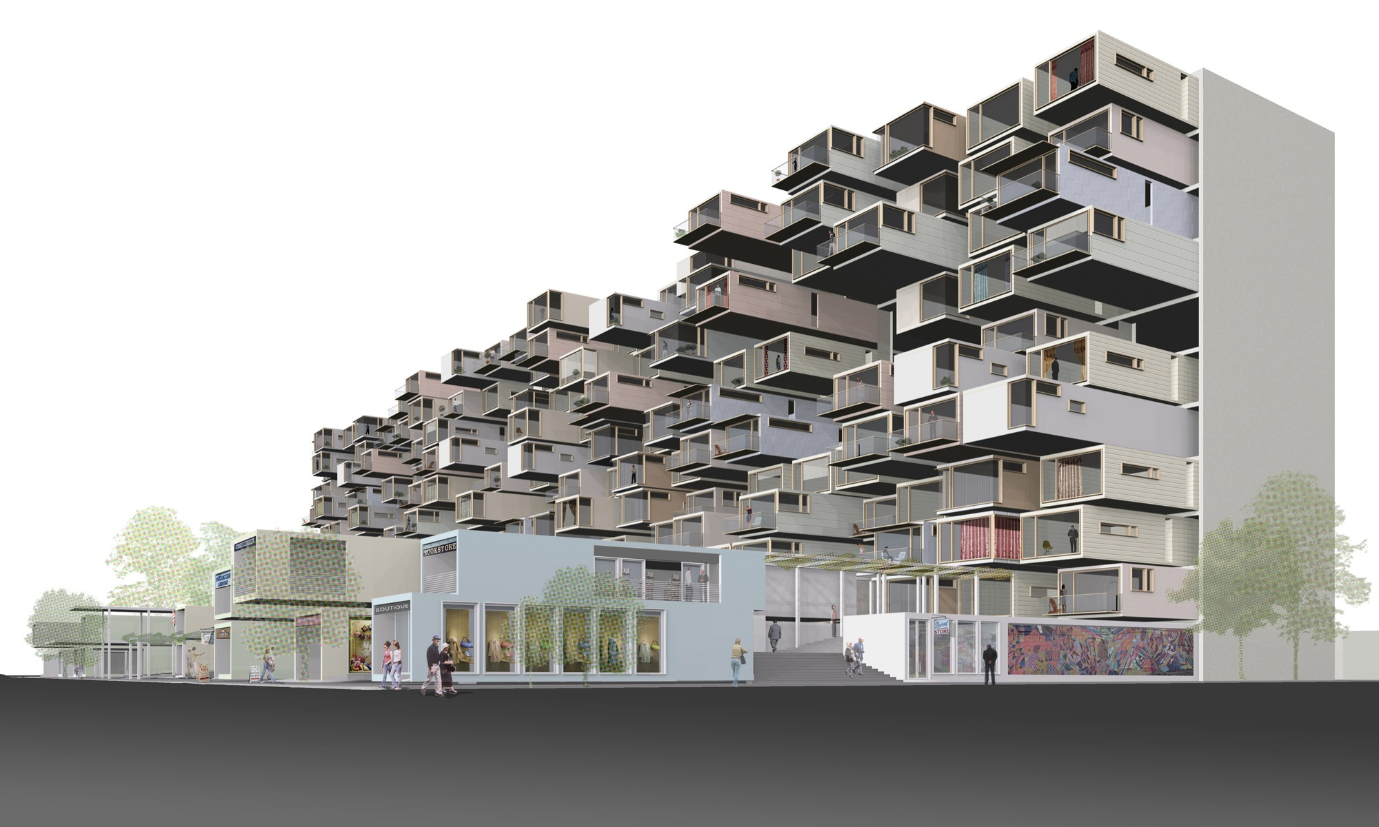 Datei:Katrina Design Competition.jpg – Wikipedia