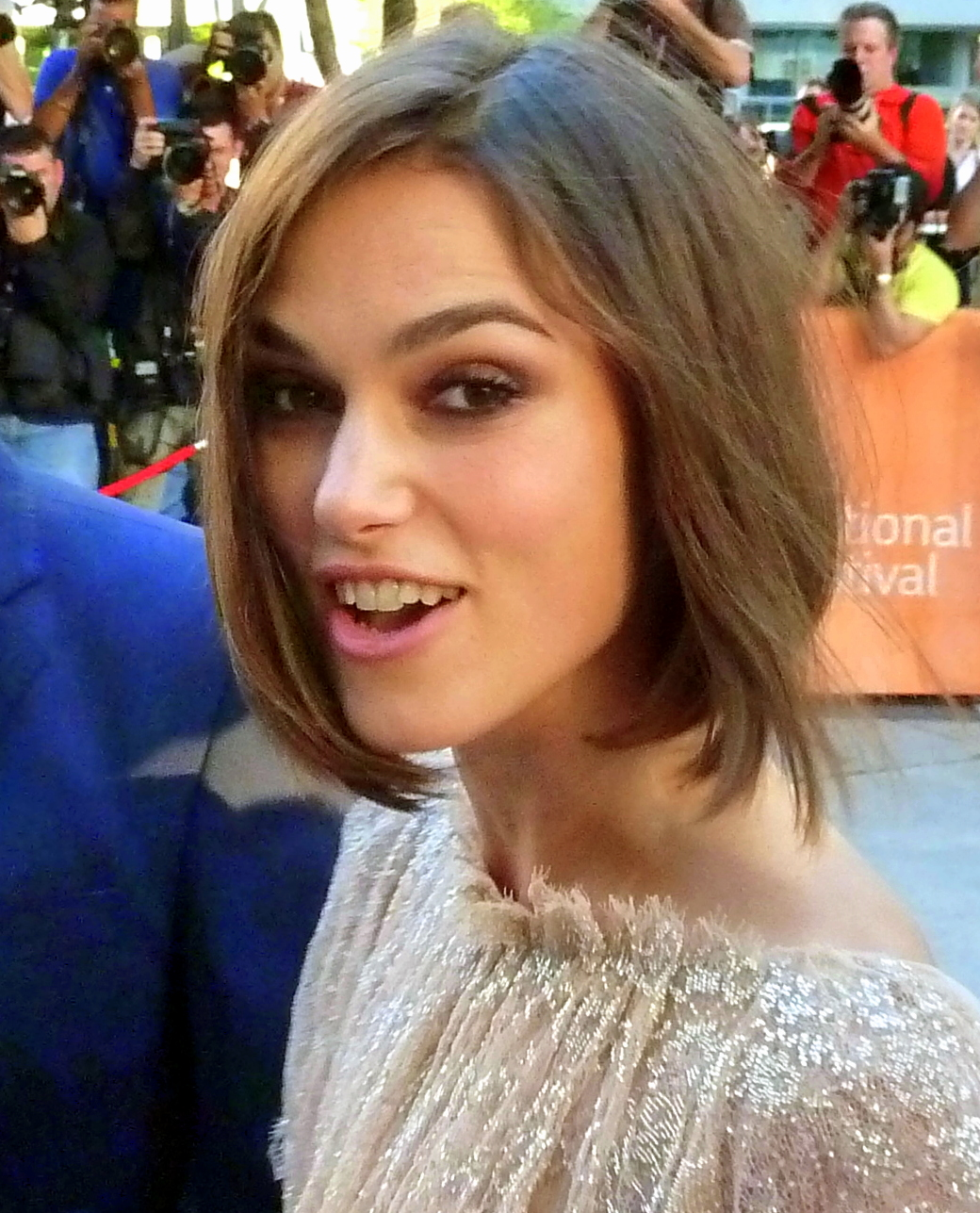 Description Keira Knightley TIFF, 2011.jpg