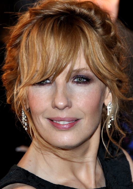 2016 kelly reilly - photo #35