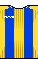 Kit body panetolikos1920h.png