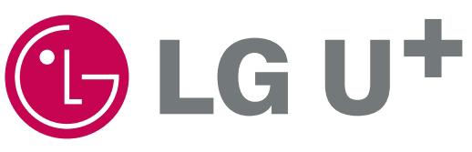 파일:LG U+ logo.png