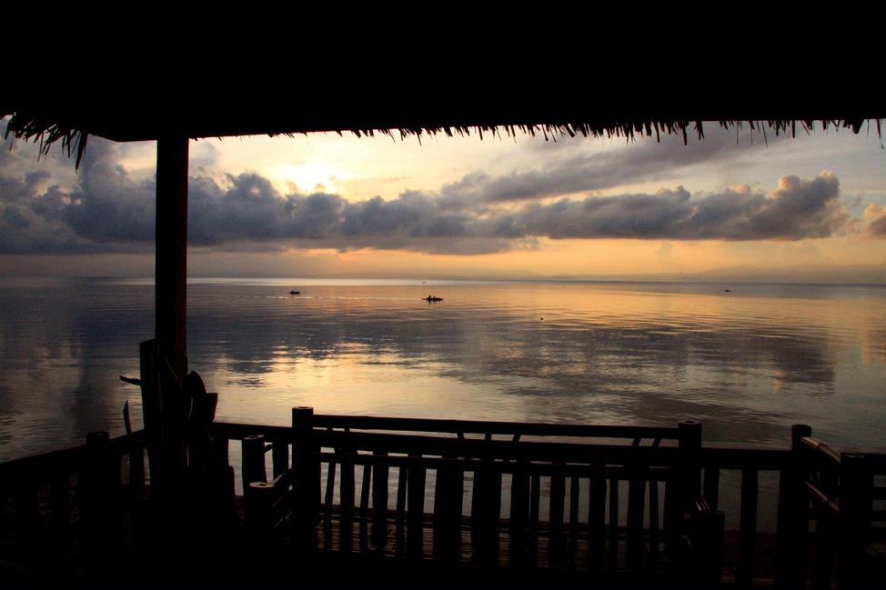 La Libertad, Negros Oriental - Wikipedia