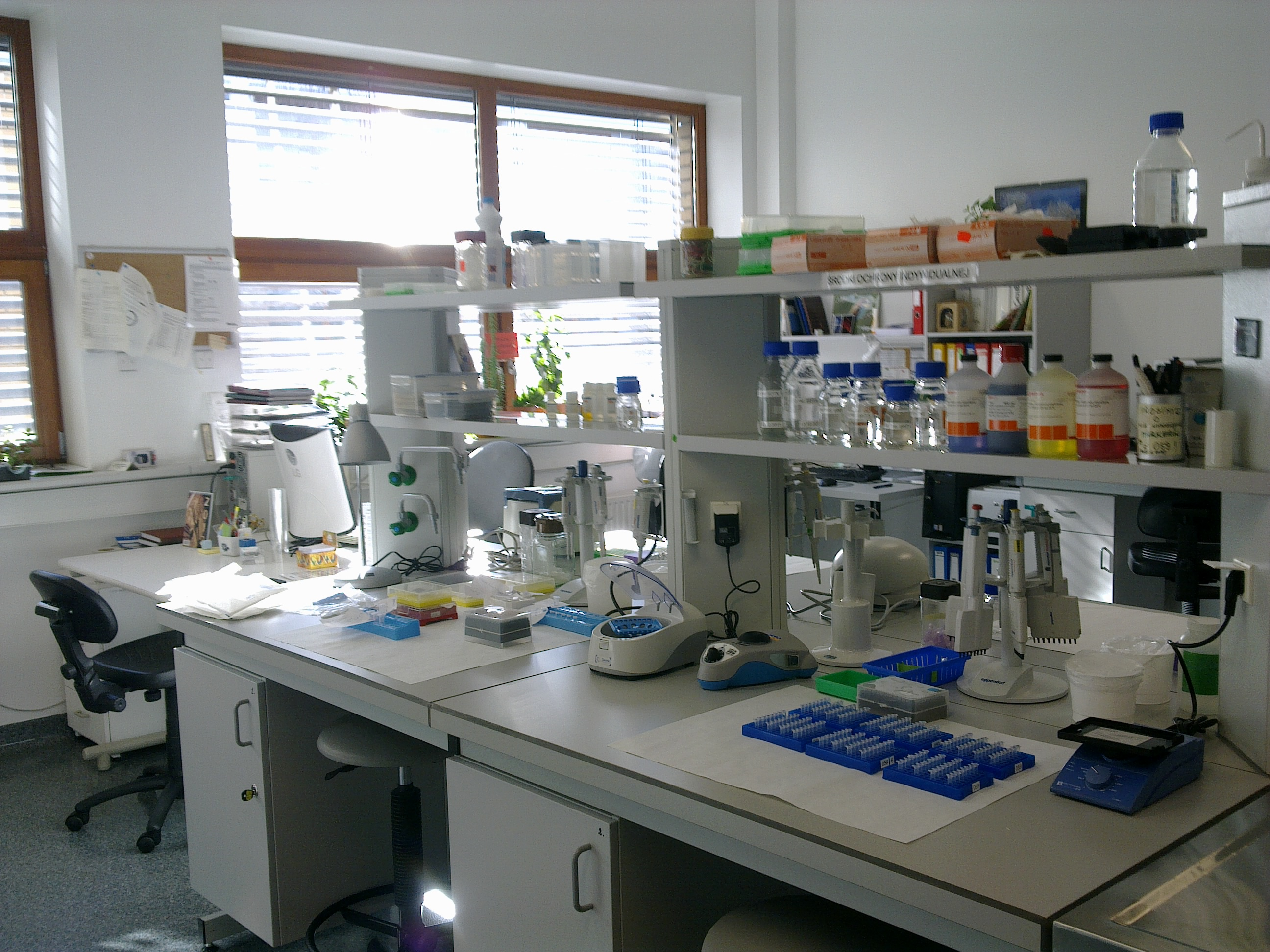 scientific lab Edulab provides scientific laboratory equipment and supplies for research and educational purposes to schools, universities, industrial labs and more.