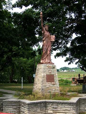 London Mills Illinois Wikipedia