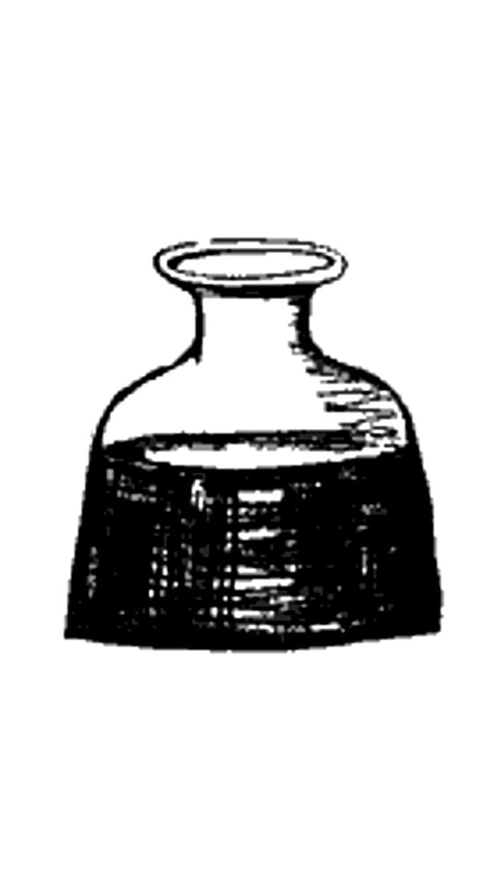 Lear 2 - Ink.jpg