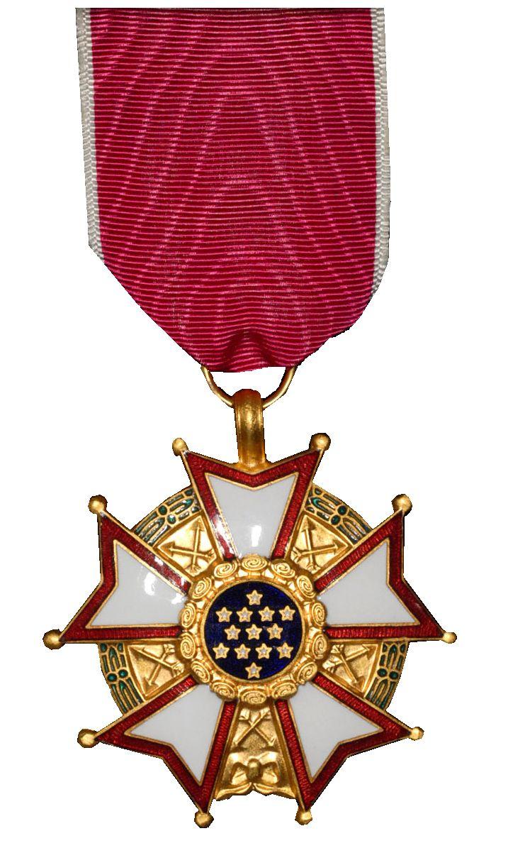 Legionair Orde van Verdienste Verenigde Staten.jpg