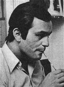 Leonardo Favio (1968).jpg