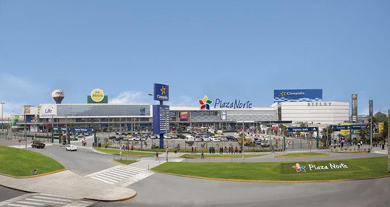 File lima plaza wikimedia commons - Cc plaza norte majadahonda ...