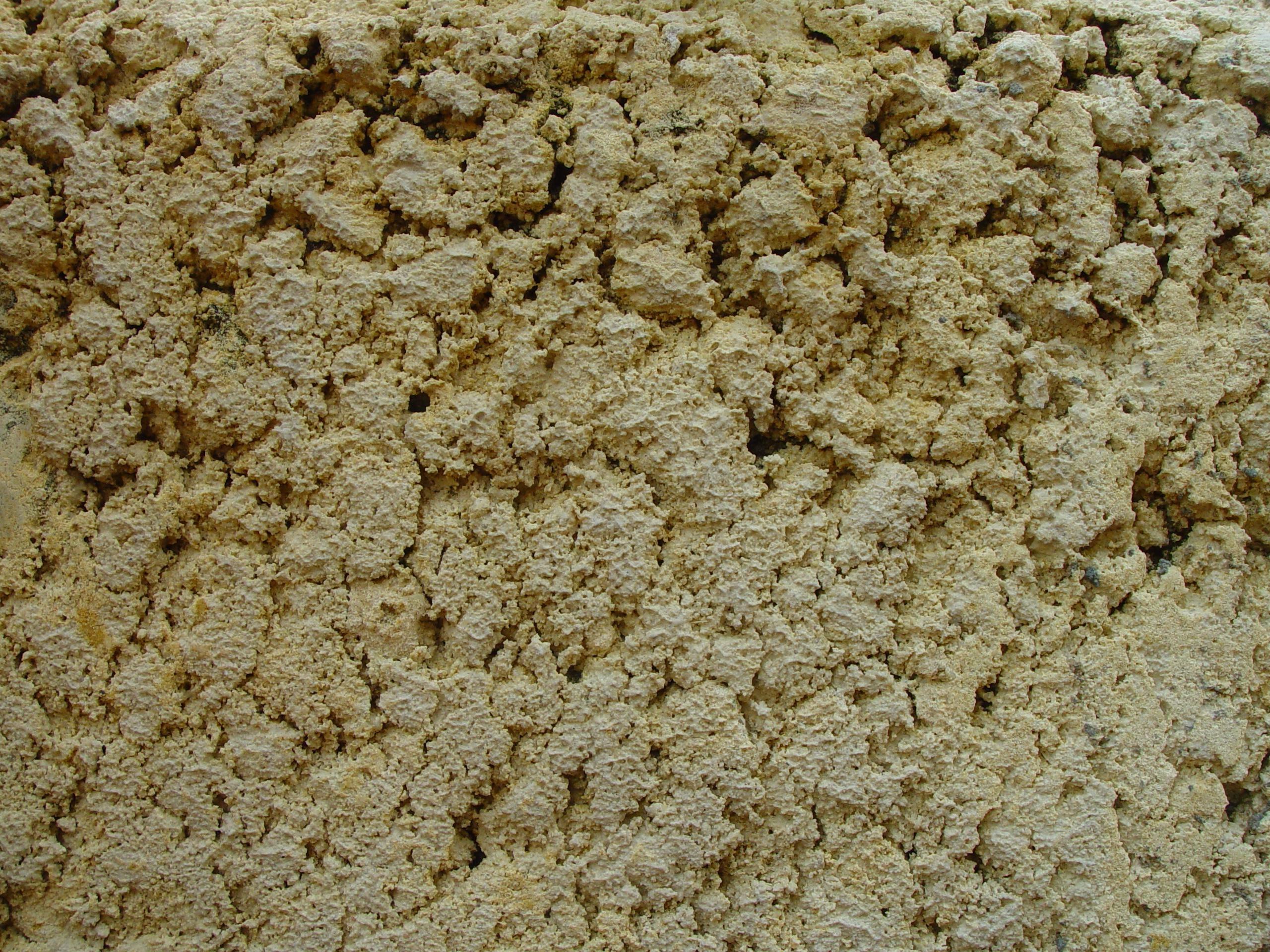 Precast Concrete Limestone : File limestone concrete texture cast block g