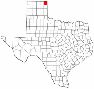 Lipscomb County Texas.png