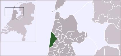 location Bergen